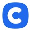 logo Codeur.com